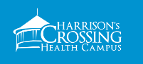 harrisons crossing